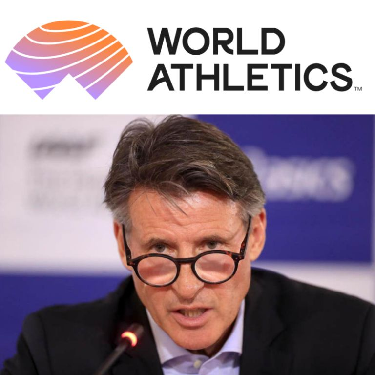 Tokyo 2020 Qualification Competitions  To Resume 1 Dec 2020    –World Athletics