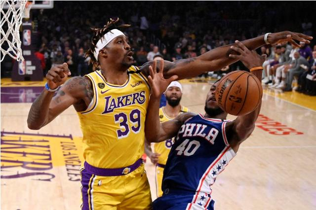 Lakers And LeBron James To Host Bucks At STAPLES Center