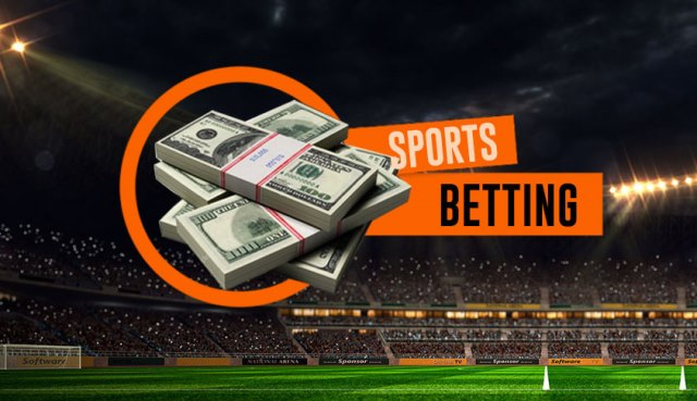 Comparing The African Sports Betting Market To Asia