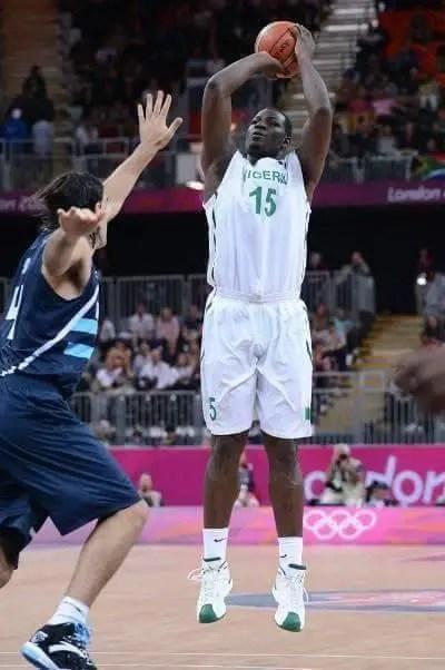 olumide-oyedeji-basketball-dtigers-nbbf-alex-nwora-mike-brown-tokyo-2020-olympics-ebun-comets-nba