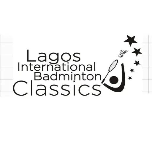 Coronavirus: Badminton World Federation Suspends Lagos International Classics