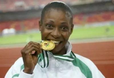 sports-hall-of-fame-nigeria-segun-odegbami-christian-chukwu-mary-onyali-omagbemi-innocent-egbunike-fanny-amun-john-fashanu-emeka-omeruah