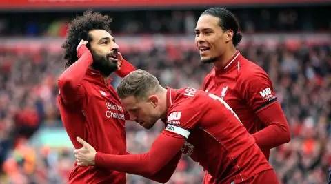 Coronavirus: Premier League Clubs Determined To Finish Season