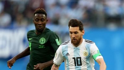 wilfred-ndidi-leicester-city-premier-league-super-eagles