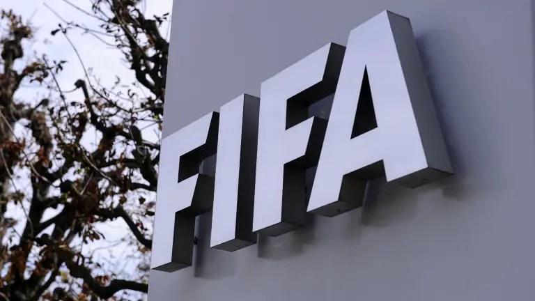 Coronavirus: FIFA U-20, U-17 Women's World Cups Moved To 2021
