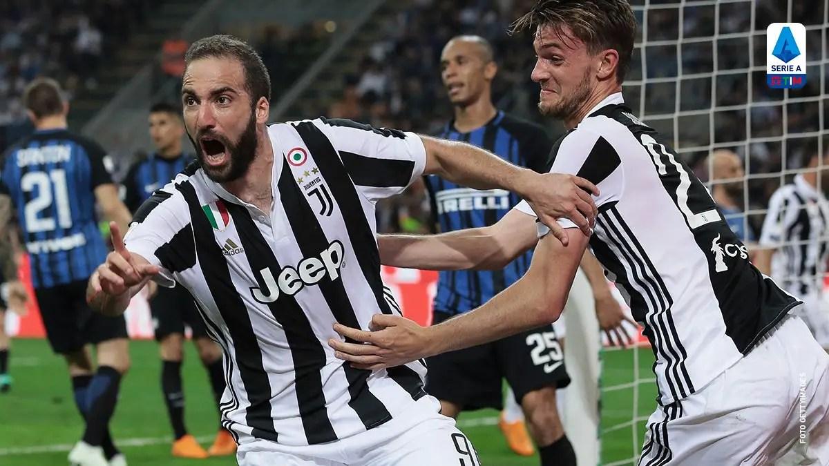 Serie A Clubs Vote To Continue with 2019-20 Season Despite Coronavirus