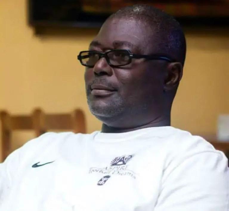 Dudu-Orumen Salutes Edo State Sports Commission Staff, Athletes, Coaches On Workers' Day