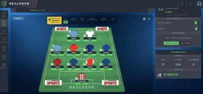 complete-sports-nigeria-realfevr-newest-media-partner