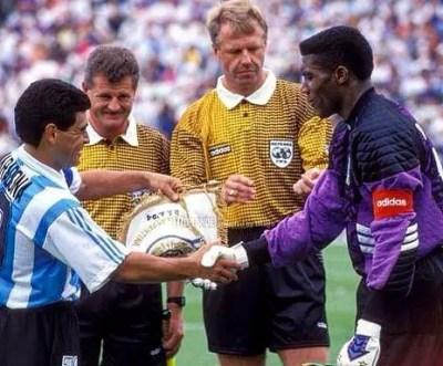 peter-rufai-super-eagles-1998-fifa-world-cup-deportivo-la-coruna