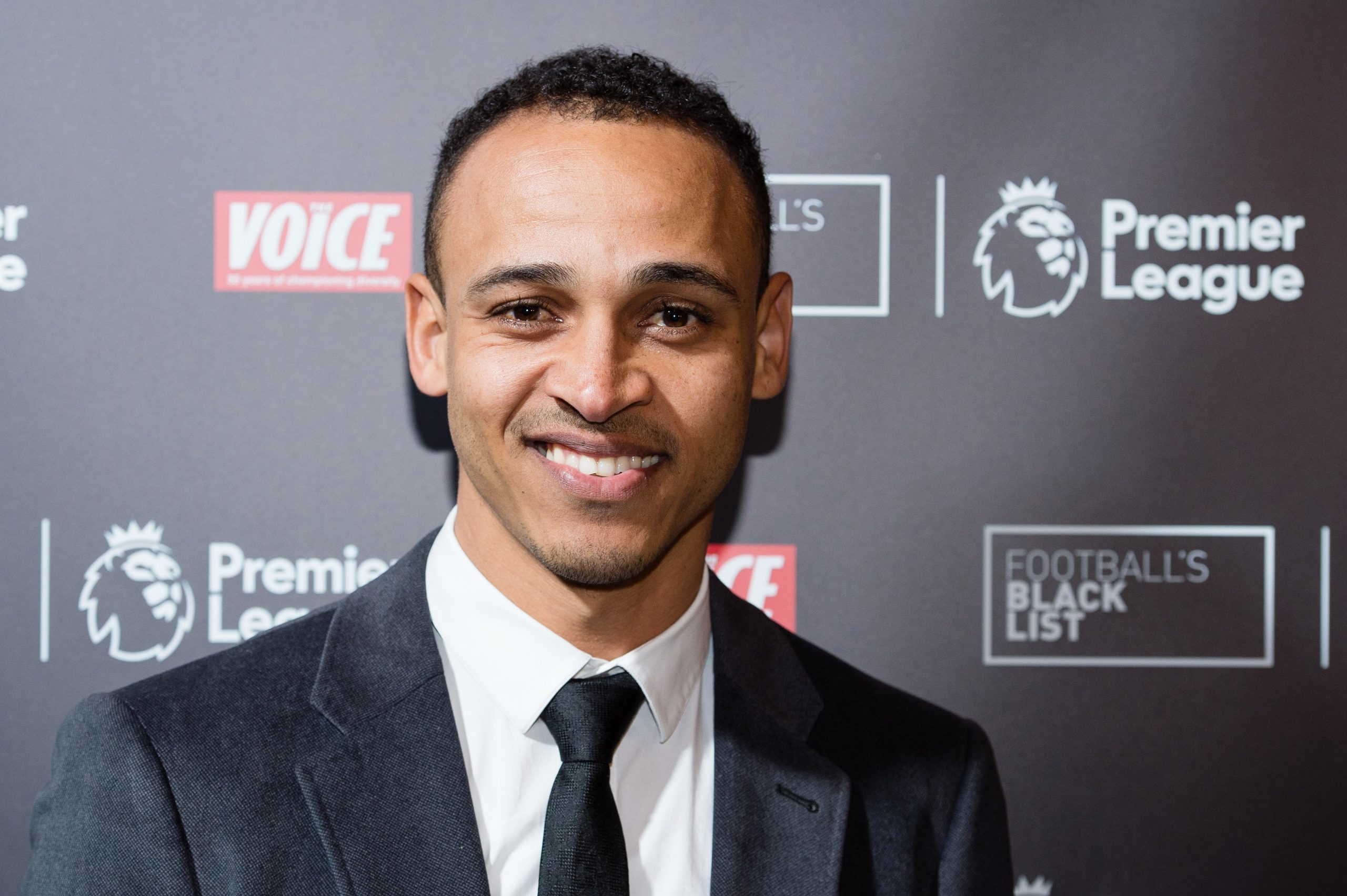Photo of Odemwingie Reveals Plans To Go Into Coaching – Complete Sports