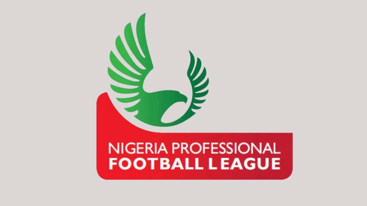 NFF Adopts PPG,  New League Season To Start September/October