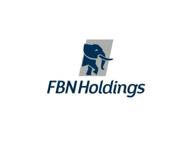 FBNHoldings Wins World Finance Best Corporate Governance In Nigeria Award