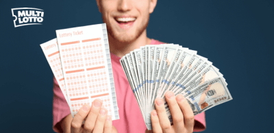 nigerians-can-play-the-worlds-largest-lotteries