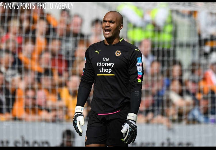 Ikeme: Wolves Didn't Deserve To Lose To Arsenal