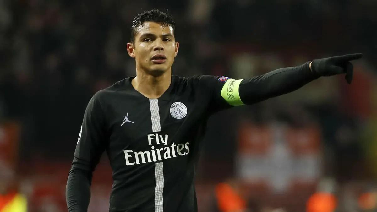 Silva To Undergo Chelsea Medical Thursday