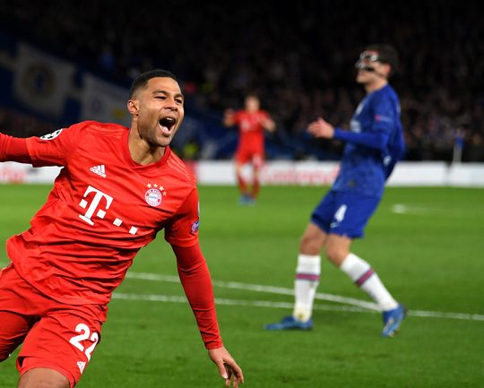 Champions League Preview: Bayern Set To Inflict More Misery On Injury-Ravaged Chelsea As Napoli Eye Barcelona Upset