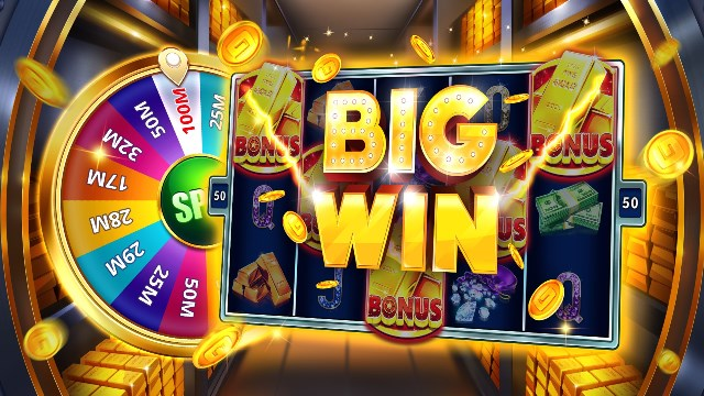 How Football Has Influenced Online Slot Games