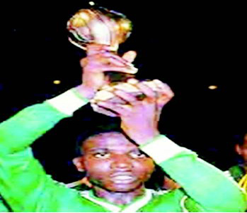 nduka-ugbade-golden-eaglets-fifa-u-17-world-cup