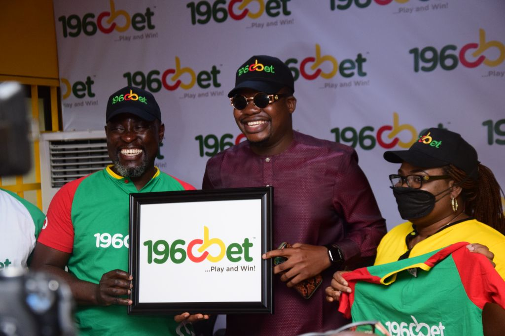 1960Bet Flaunts Best Odds In Nigeria, Fast Payout