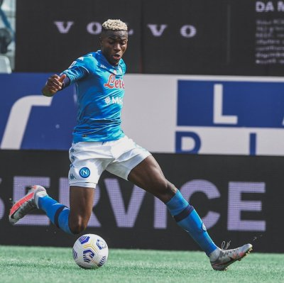 iftv-serie-a-team-of-week-victor-osimhen-ssc-napoli