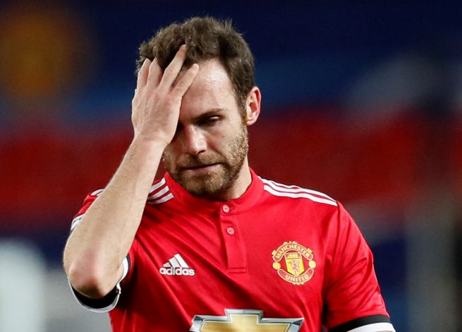 Mata Forced To Close Down Restaurant Due To Debt