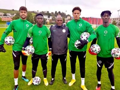 super-eagles-goalkeeper-dele-alampasu-matthew-yakubu-maduka-okoye-tobias-lawal