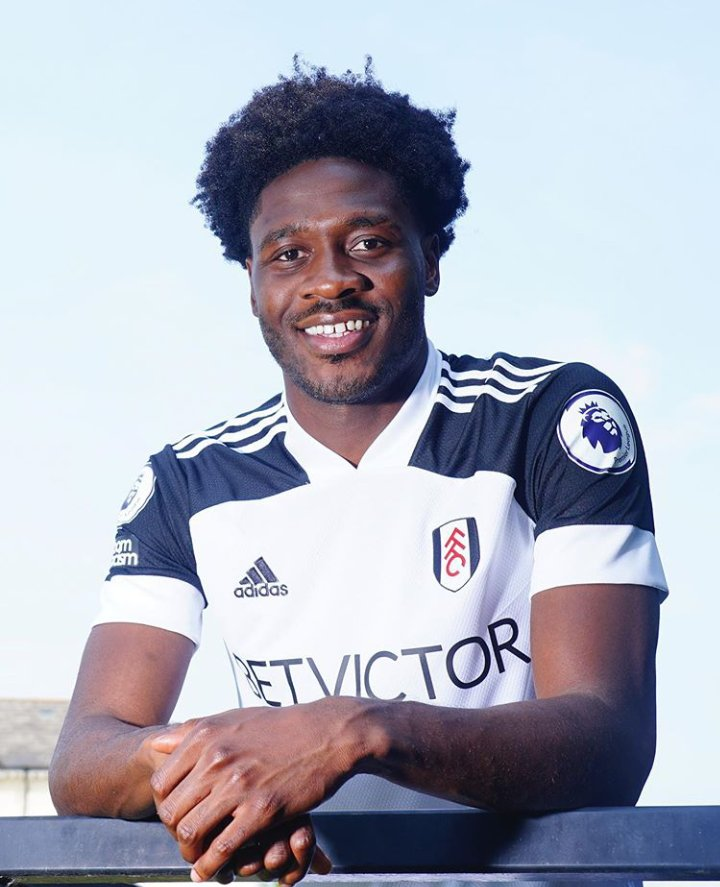 Aina: Fulham Will Maintain Premier League Status Despite Poor Start