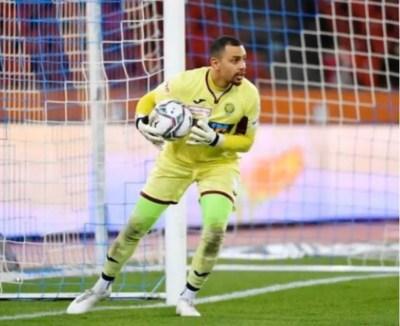super-eagles-gernot-rohr-goalkeepers-maduka-okoye-daniel-akpeyi-sebastian-osigwe-francis-uzoho-ikechukwu-ezenwa