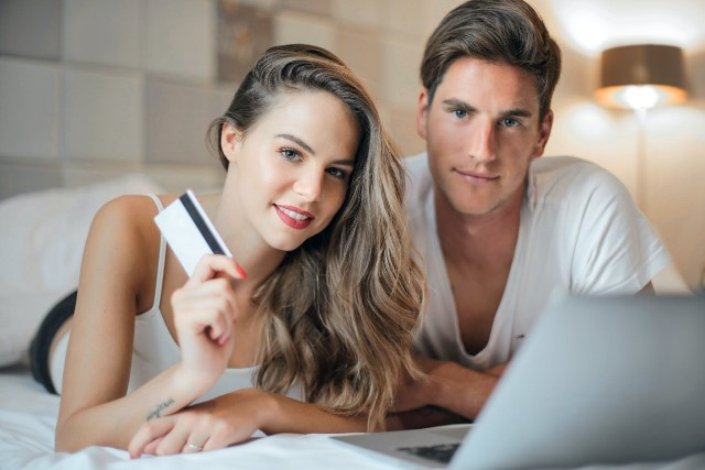 5 Money-Saving Skills You Need To Master