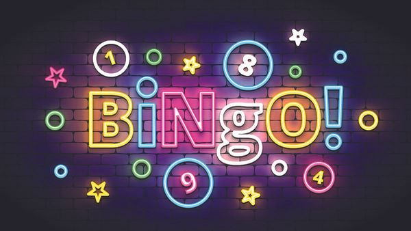 Online Bingo Jackpots Explained