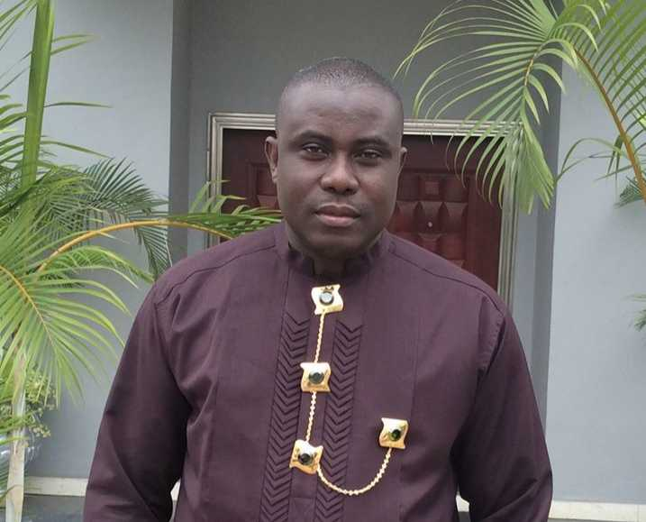 SWAN Confirms Receipt Of FIFA Covid-19 Funds From NFF; Tasks Plateau Utd, Enyimba, Others