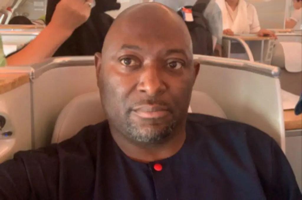 Anambra Football Stakeholders Reject Iloenyosi As State FA Boss