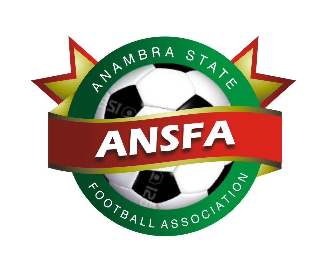 Oganiru Anambra Football Group Flaws Iloenyosi's Bid For Automatic Installment As AnSFA Chairman