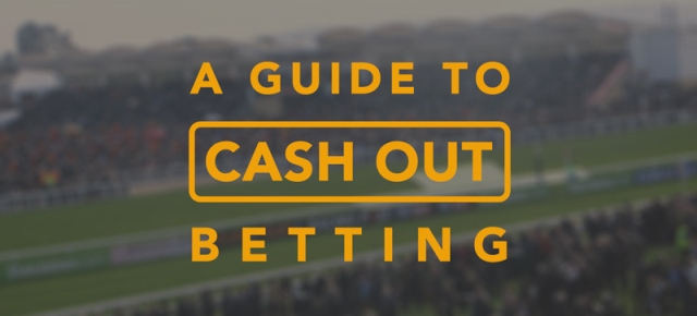 Cash Out Betting: What Should Bettors Know About Cash Out?