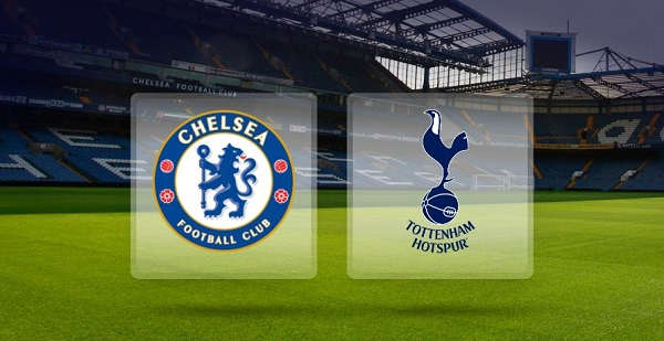Chelsea Vs Tottenham: Master Meets Apprentice In A Mouth-Watering London Derby