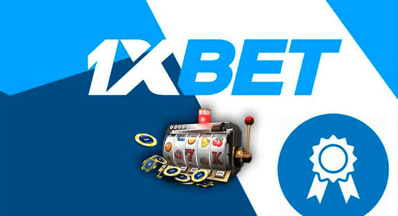 A Brief Review 1xBet – Online betting In Nigeria