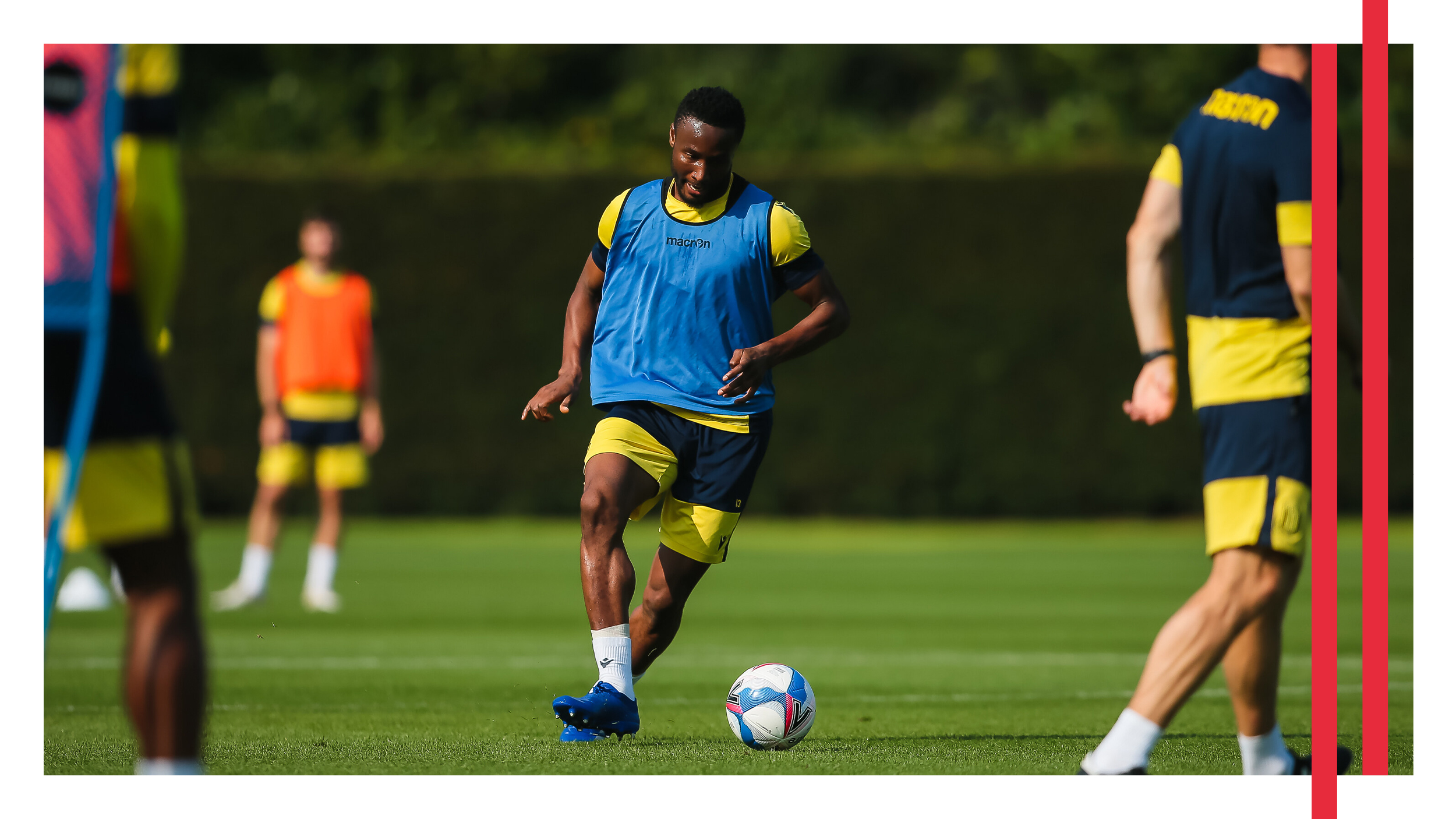 Stoke Boss O'Neil Happy To Welcome Back Mikel From Injury