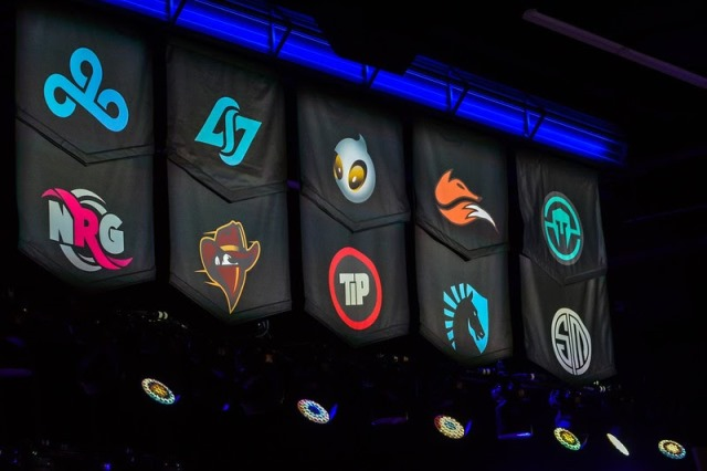Esports In 2021: How Will It Work?