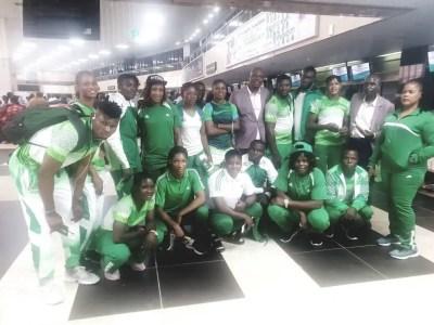 nigeria-wrestling-federation-nwf-daniel-igali-nigerian-sports