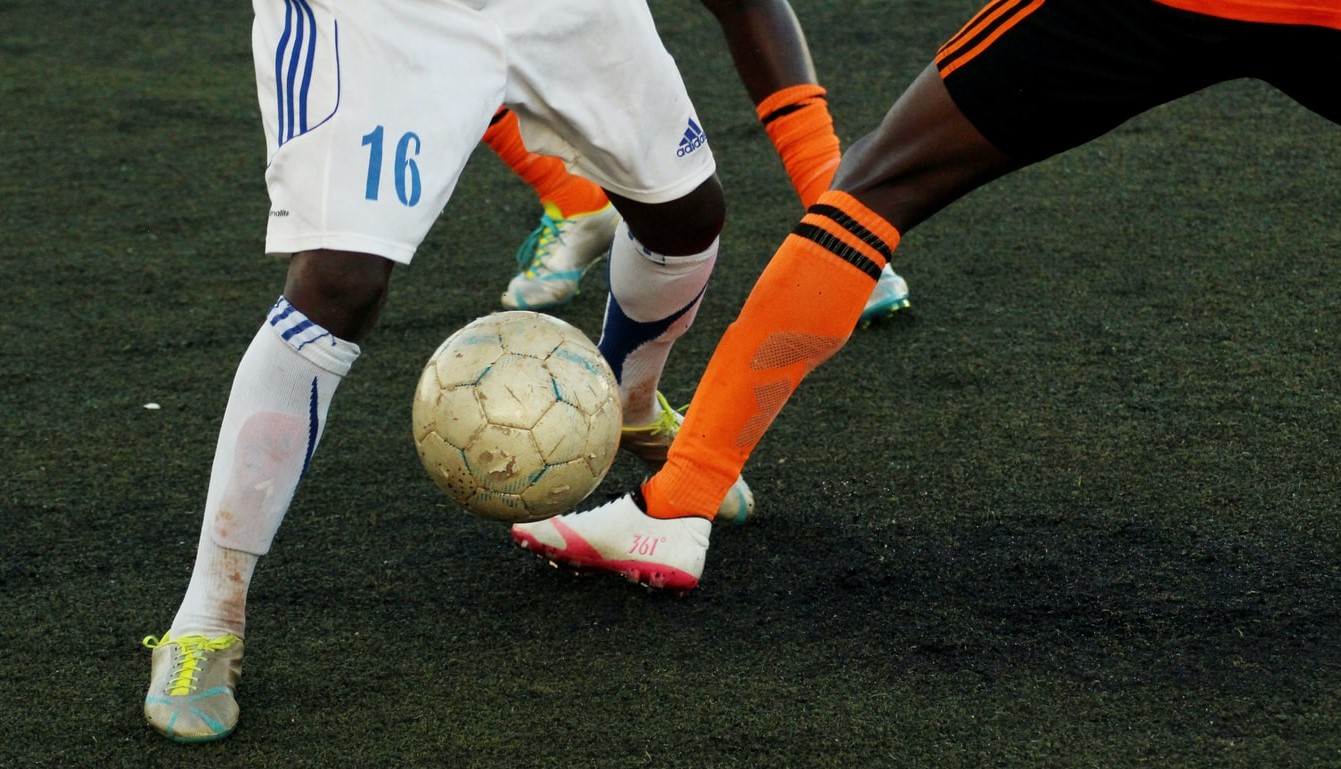 Champions League Getting Closer To Disbandment: New Format Includes African Clubs