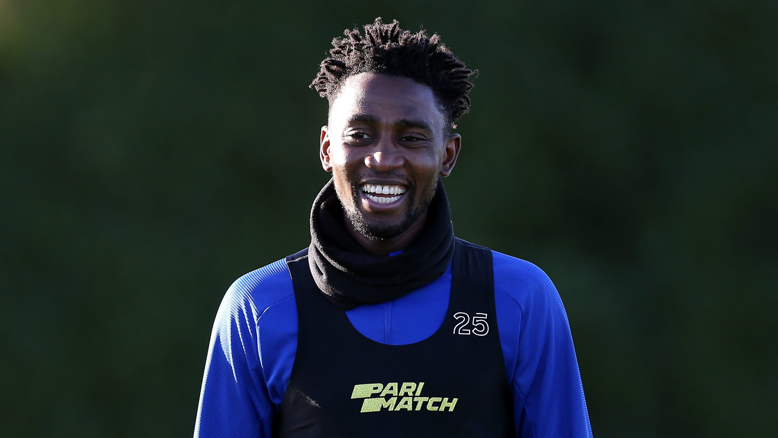 Ndidi Breaks Personal Record In Leicester City' s Win Against Liverpool