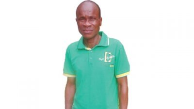 Sofoluwe Died Just When Help Was Coming His Way - Pinnick