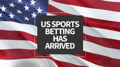 why-us-sportsbooks-offer