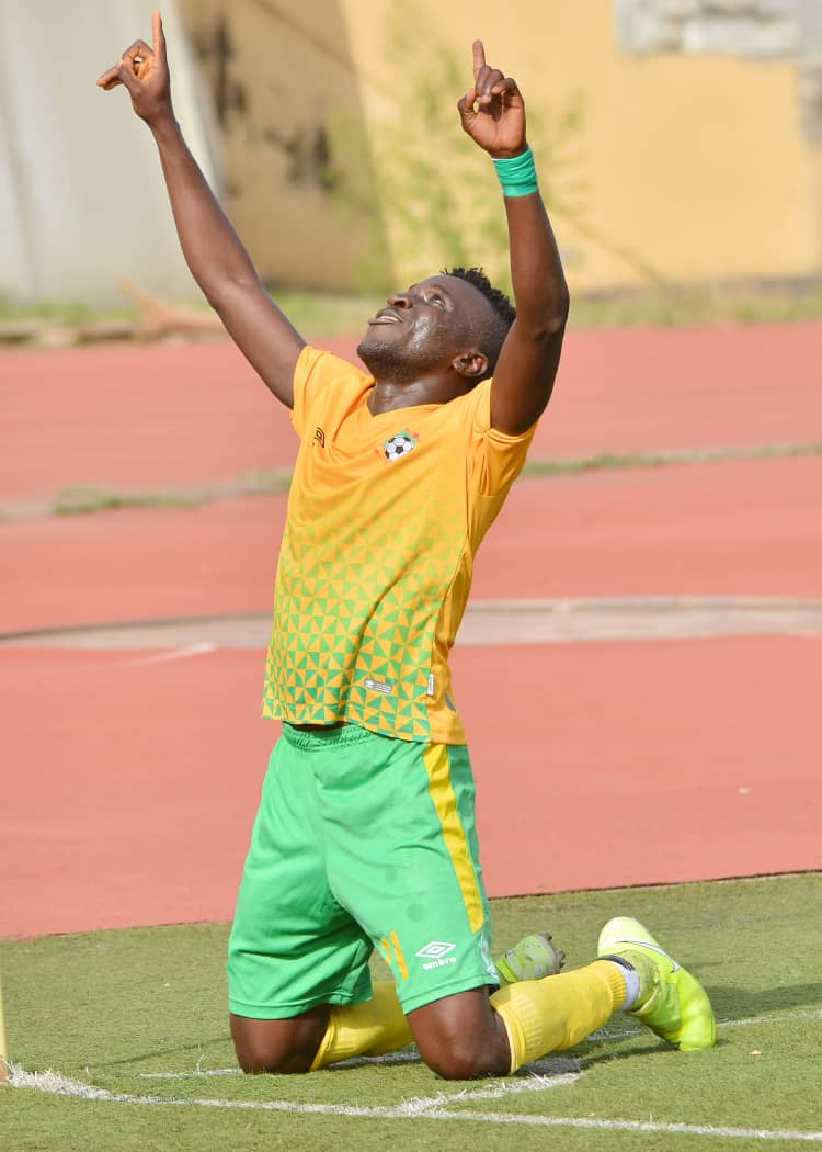 NPFL: Kwara United Thrash Adamawa; Reclaim Top Spot, Akwa Utd Beat MFM Away