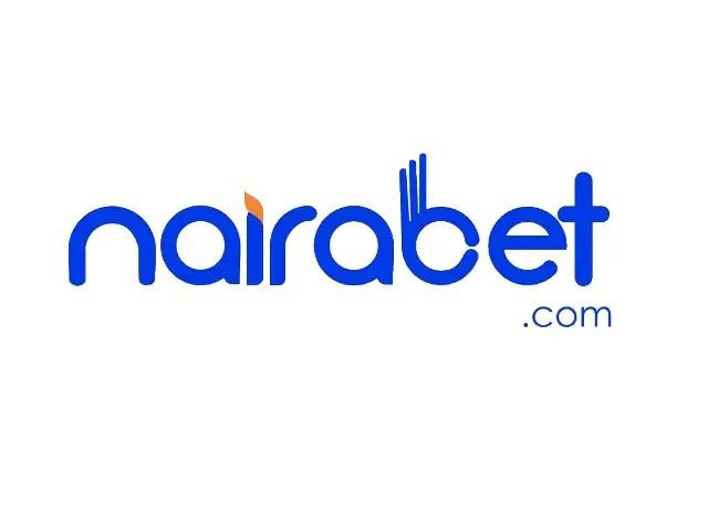 Nairabet Promo Code – Full Details For 2021