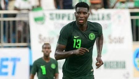Rohr Has Underutilized Onuachu In Super Eagles – Amokachi