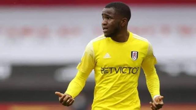 Ademola Lookman Seals Leicester City Transfer
