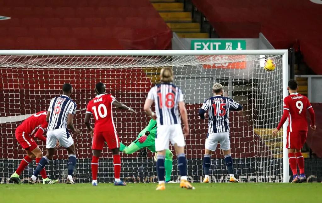 Allardyce Backs Ajayi To Bounce Back From Error Against Aston Villa