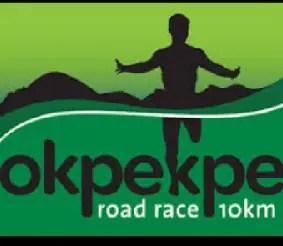 Okpekpe 10km International Road Race Returns May 2022