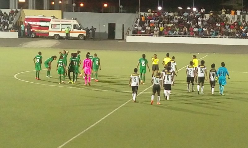 2022 AWCON : CAF Moves Super Falcons Vs Ghana Clash  To October